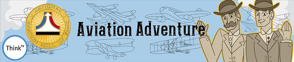 Aviation Adventure