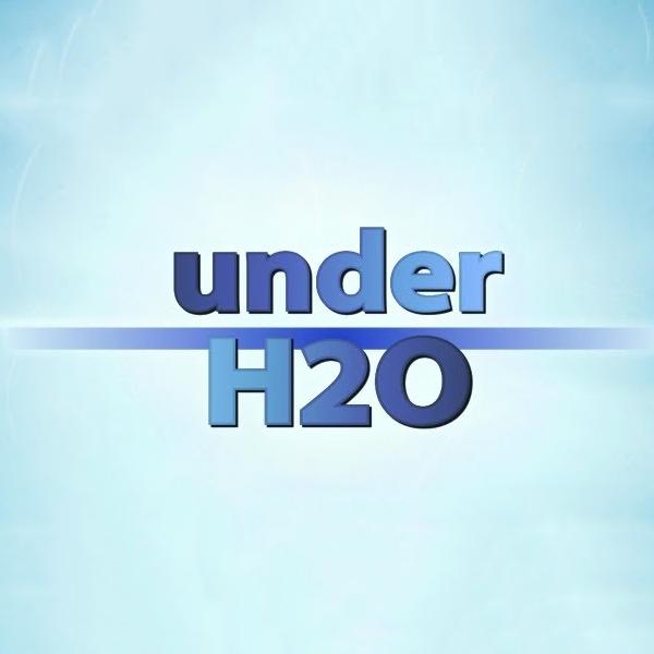 Under H2O