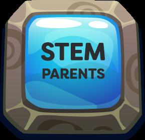 STEM Parents