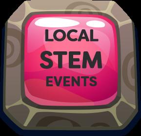 STEM Events
