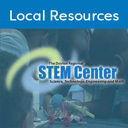 Dayton Regional STEM CENTER