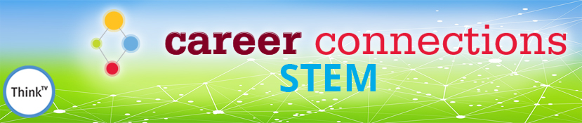 Career Connections - STEM
