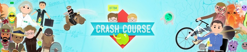PBS Crash Course