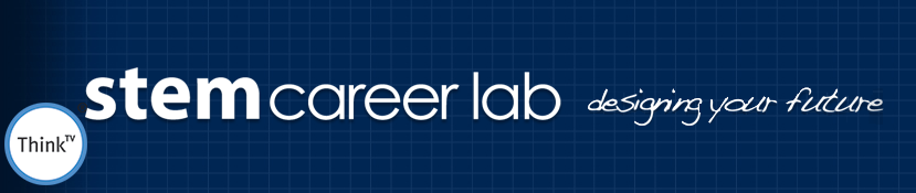 Stem Career Lab